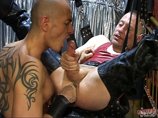 Germany anal and fist - 3 2