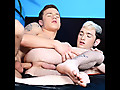 Staxus: Billy Rubens & Jacob Daniels