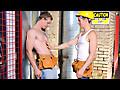 Johnny Forza & Matthew Ryder