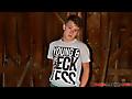 Broke Straight Boys: Brody Lasko
