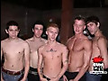 ManHub: Tek Slayer, Hunter Nash, Cory Stevens, Blake Halloway, Koby Nolan