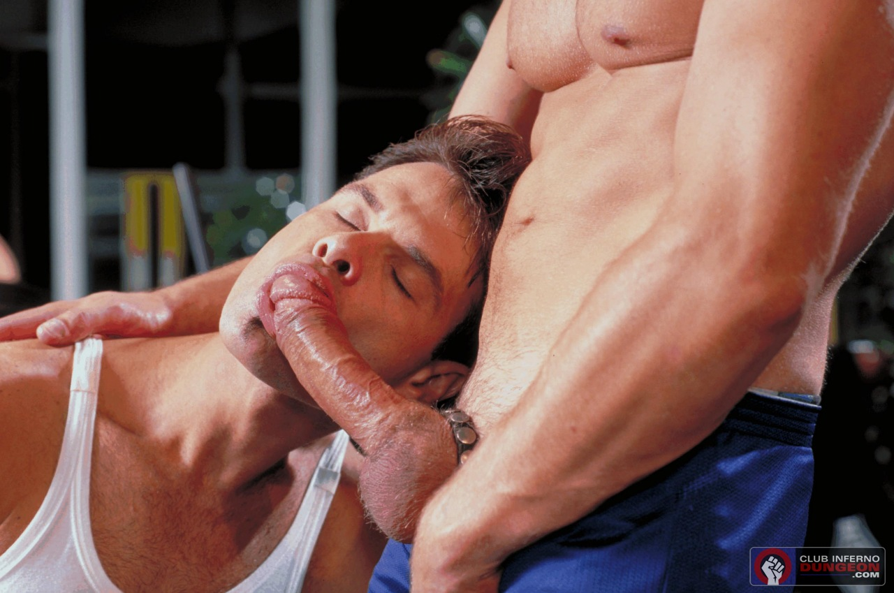 HTTP WWW.MANSURFER.COM GAY-PORN-STAR PAUL HANSON