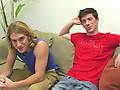 ManSurfer Adam & S