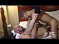 Raw Fuck Club: Adam Russo & Tommy Deluca