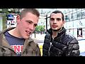 Czech Hunter: CZECH HUNTER 110