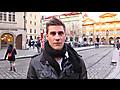 Czech Hunter: CZECH HUNTER 180