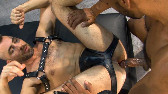 club gay nudista berlin
