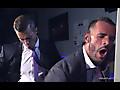 Men at Play: Denis Vega & Maikel Cash