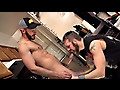 Pete Summers & Dylan Strokes