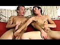 Beddable Boys: Jarod Steel & Johnny Roark