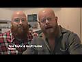 Bear Films: Tate Taylor & Gruff Hunter