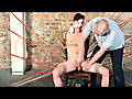 Boy Napped: Jonah Opry & Sebastian Kane