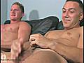 ManHub: Straight: Cody Lee Bait: Paolo