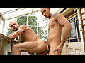 World of Men: Buck Monroe & Jaxson Phillipe