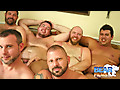 Bear Films: Orlando Orgy, part 2