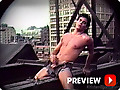 ManSurfer Manhattan Latin - Scene 1