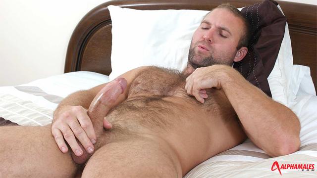image Xxx body hair gay jeremiah johnson decided