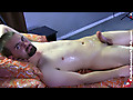 Club Amateur USA: In love with his thick cock