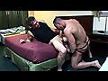 Tim Fuck: BJ Slater & Luca Bondi
