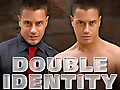 ManHub: Double Identity