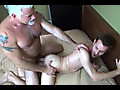 Dudes Raw: Jake Marshall & Sean Storm