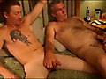 Workin Men XXX: Married Guy Likes Dick