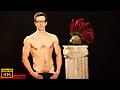 William Higgins: Oldrich Linger - Erotic Solo