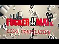 2014 Fuckermate Compilation