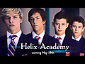 The Helix Academy
