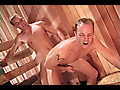 ManSurfer Cowboys fucking in the Barn