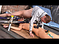 Boy Napped: Ashton Bradley & Casper Ellis