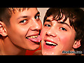 Alex Boys: AlexBoys Lucas & Dale - Private Lessons!