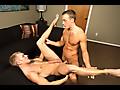 Pete & Cory - Bareback - Sean Cody
