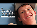 ManSurfer Sean Smith - Red Headed & Hung