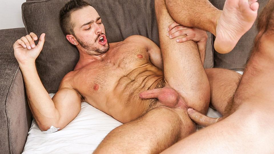 Huge boy cumshot movie gay xxx justin cox 10