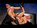 Raging Stallion: Johnny V & Joey D