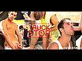 UK Naked Men: Tienne & Benoit