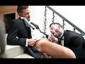 Men at Play: Logan Moore & Danny Starr