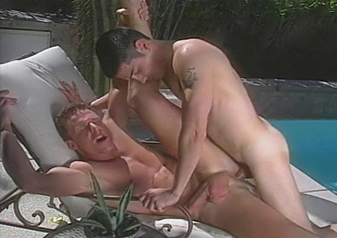 from Callan kevin miles gay film