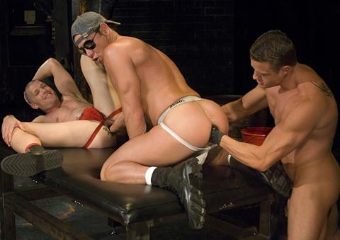 gay sauna stuttgart gaysauna gay