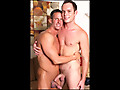 Jake Cruise: Rock & Devin Adams