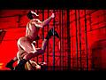 Raging Stallion: Ryan Rose & Sean Zevran