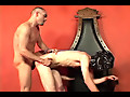 ManHub: Twink Jaysin is tied-up and flogged by his master