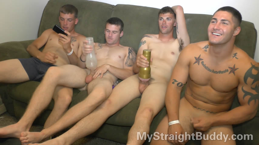 image Asian military male cocks and gay army boys