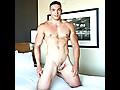 GayHoopla: Nathan Di Antonio